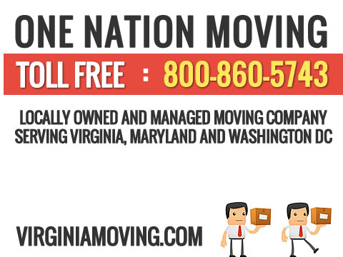 one nation moving banner 02